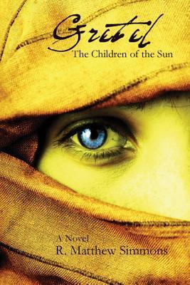 Gretel: The Children of the Sun