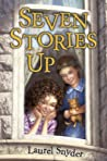 Seven Stories Up ebook download free