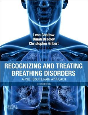 Recognizing-and-Treating-Breathing-Disorders-A-Multidisciplinary-Approach