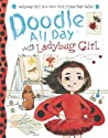 Doodle All Day with Ladybug Girl audiobook download free