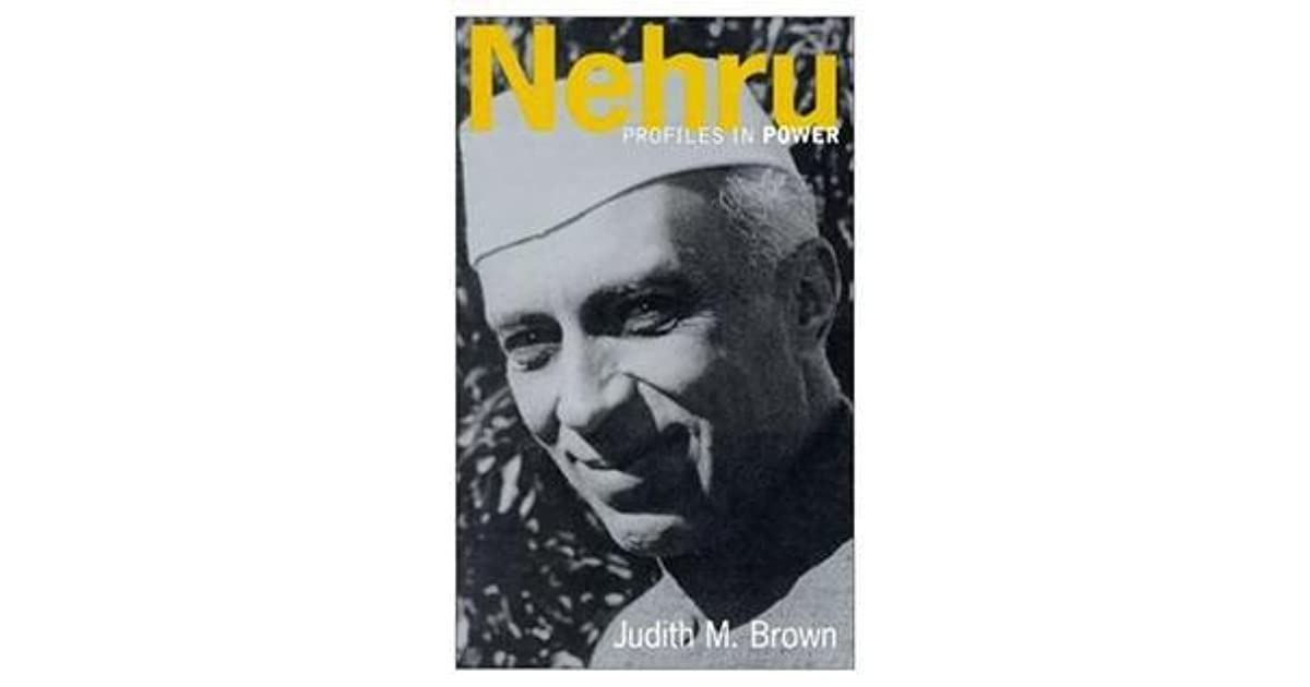 nehru report Nehru report was the response of the indian nationalists to the appointment of an all white british parliamentary commission, often referred to as the simon commission in november 1927 to study the indian constitutional problem.
