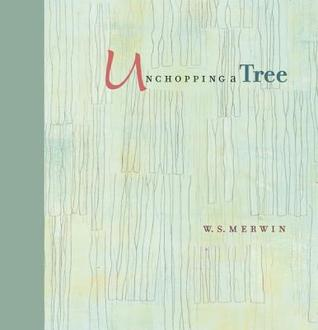 Unchopping a Tree