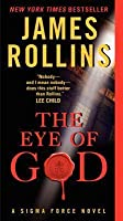 The Eye of God (Sigma Force, #9)