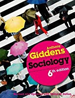 introduction to sociology giddens pdf