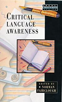 Critical Language Awareness