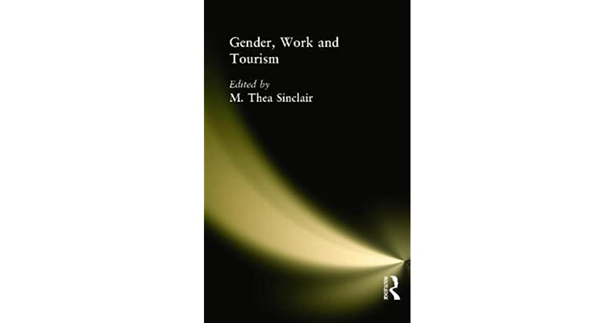 Towards gender equality in tourism projects
