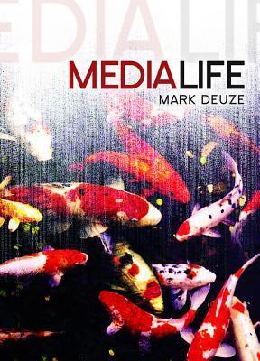 Media Life (DMS - Digital Media and Society)