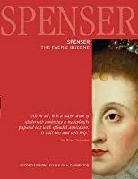 The Faerie Queene (Longman Annotated English Poets)