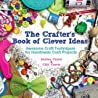 50 Make-Ish Crafts for Him and Her (from Him and Her): DIY Gifts to Die for - 50 Fabulous Projects for Him and Her