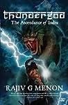 Thundergod - The Ascendance of Indra