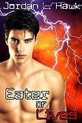 Eater of Lives