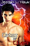 Eater of Lives (SPECTR, #4)