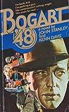 Bogart '48
