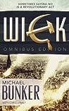The WICK Omnibus Edition