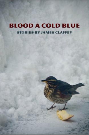 Blood a Cold Blue