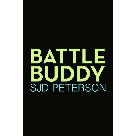 """battlebuddy This has been branded as an official us army app this app helps you be good battle buddy by giving you the tools and information needed to assist your buddy during a crisis it also provides tips and tools to help you intervene before the situation reaches crisis proportions this app is organized into two primary areas, """"my buddies"""" and """"my resources."""