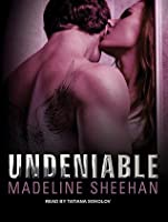 Madeline pdf undeniable sheehan