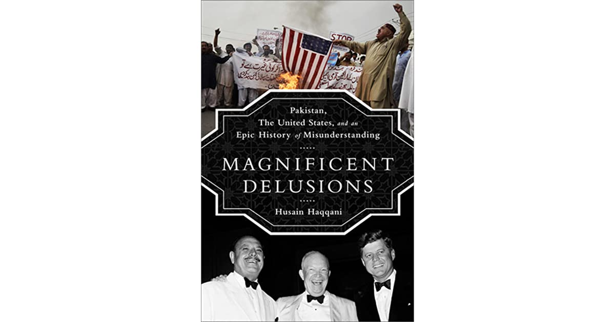 Magnificent Delusions Pdf