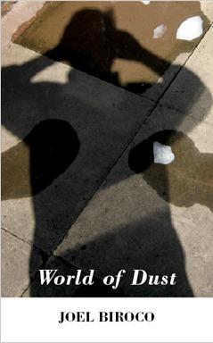 World of Dust