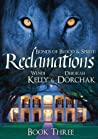 Reclamations (BBS, #3)