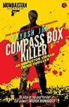 Compass Box Killer (Inspector Virkar, #1)