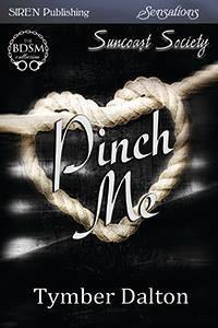 Suncoast Near Me >> Pinch Me Suncoast Society 6 By Tymber Dalton
