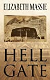 Download ebook Hell Gate by Elizabeth Massie