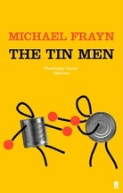The Tin Men