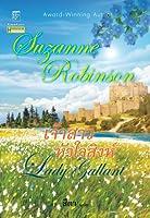 เจ้าสาวหัวใจสิงห์ / Lady Gallant (European Renaissance Duo, #1) (Ladies, #1)