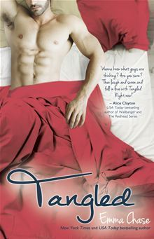 Tangled by Emma Chase