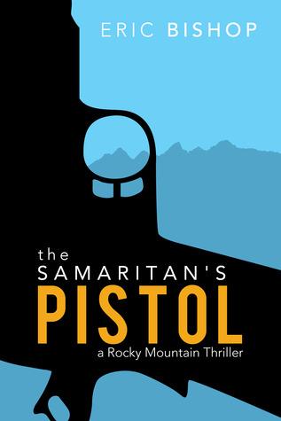 The Samaritan's Pistol