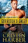 Garrison's Creed (Titan, #2)