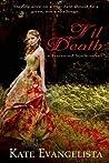 Til Death (Fractured Souls, #1)