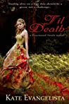 Til Death (Fractured Souls, #1)