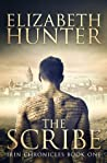 The Scribe (Irin Chronicles, #1)