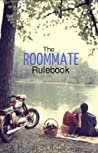 The Roommate Rulebook