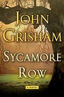 Sycamore Row