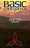 Basic Christiantiy