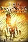 The Passenger (Surviving the Dead, #3.5)