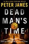 Dead Man's Time (Roy Grace, #9) ebook review