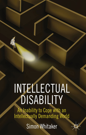 Intellectual-Disability-An-Inability-to-Cope-with-an-Intellectually-Demanding-World