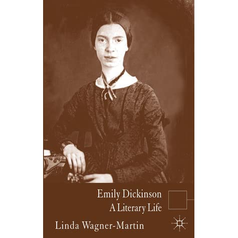emily dickinson a face devoid of A face devoid of love or grace, by emily dickinson - a face devoid of love or grace, a hateful, hard, successful face, a face with which a stone would feel as thoroughly.