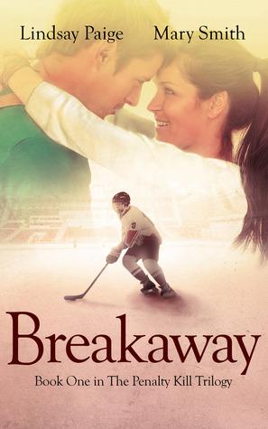 Breakaway  pdf