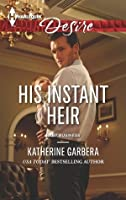 His Instant Heir