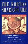Tragedies by William Shakespeare