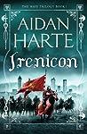 Irenicon (The Wave Trilogy, #1)