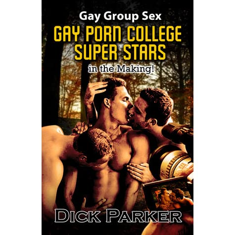 mm homoseksuel porno