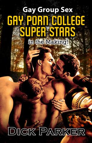 super gejowskie porno