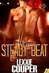 Steady Beat by Lexxie Couper