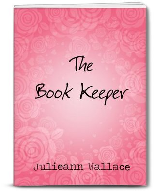 The Book Keeper